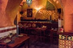 Cava Andalusië   Boven   Deventer
